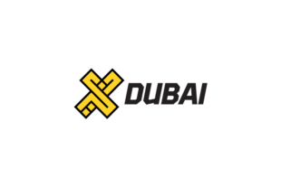 Active Lifestyle Brand in Dubai